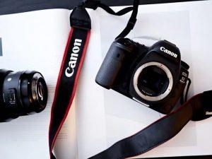 آیا داشتن دانش تئوری برای انجام پروژه عکاسی کافیست؟