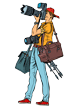 photographer-icon.png