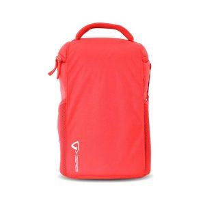کیف ونگارد Vanguard VK 35 RED Backpack