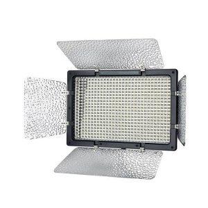 نور ثابت مکس لایت SMD-396II