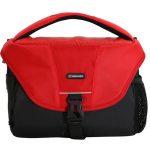 .کیف ونگارد Vanguard BIIN II 25 Shoulder Bag RED