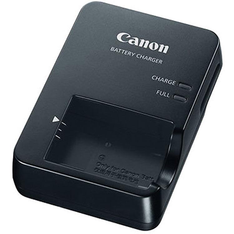 شارژر Canon CB-2LH