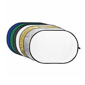 رفلکتور گودکس GODOX Reflector 150×200 cm 7 Layer