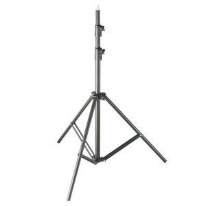 سه پایه فلاش گودکس Godox 260T light stand