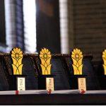 .آثار راه یافته به نمایشگاه پنجمین جشنواره عکس نورنگار مشخص شد