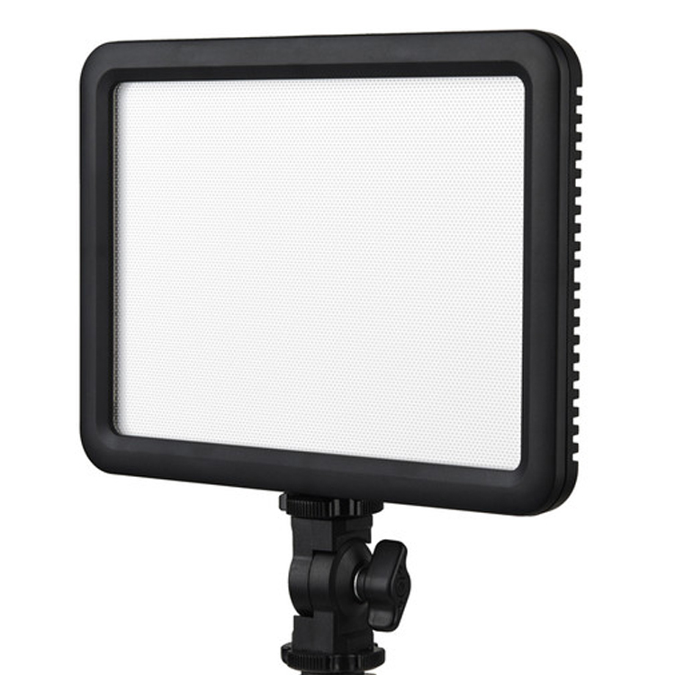 پروژکتور Godox LED P 120C