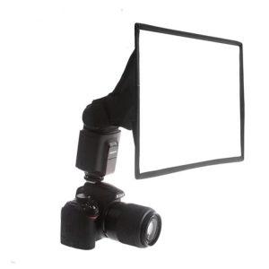 سافتباکس رو دوربینی 20x30cm