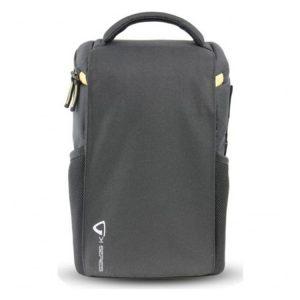 کیف ونگارد Vanguard VK 35BK Backpack