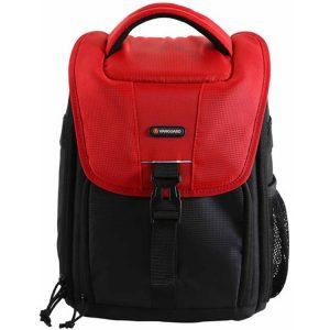 کیف ونگاردBIIN II 50 Backpack RED