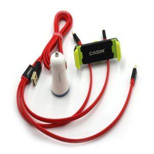 پایه نگهدارنده موبایل Casim Z-P01