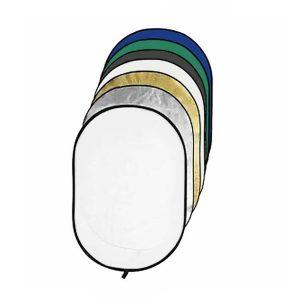 رفلکتور گودکس Godox Reflector 80×120 cm 7 in 1