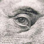 چالشهای مالی عکاسی