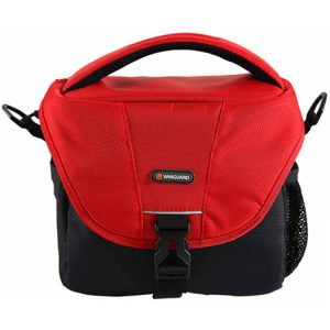 کیف ونگارد BIIN II 21 Shoulder Bag red