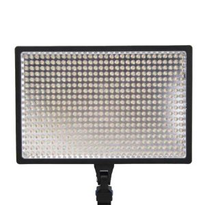 پروژکتور Professional Video Light LED-540W