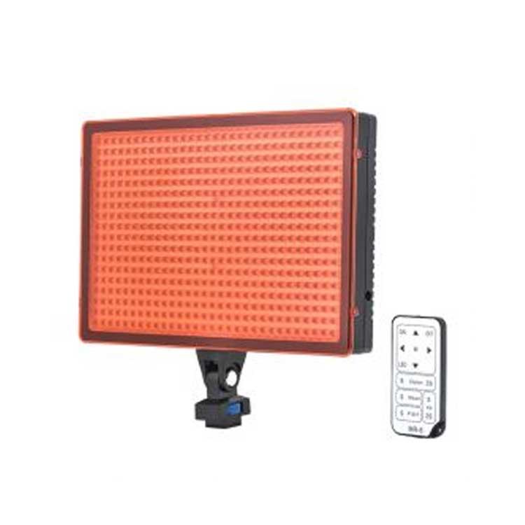 پروژکتور LED-540W