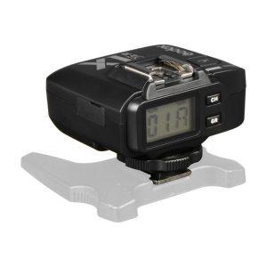 رادیو فلاش گودکس Godox X1R-C TTL Flash Trigger Receiver for Canon