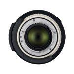 لنز تامرون Tamron SP 24-70mm F/2.8 Di VC USD G2 for Nikon F