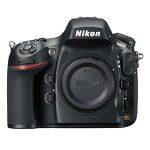 .دوربین عکاسی نیکون Nikon D800 kit AF-S NIKKOR 24-70mm f/2.8G