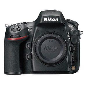 دوربین عکاسی نیکون Nikon D800 kit AF-S NIKKOR 24-70mm f/2.8G