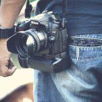 .10 کاری که بهعنوان یک عکاس در سال 2019 نباید انجام دهید