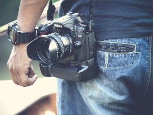 ۱۰ کاری که بهعنوان یک عکاس در سال ۲۰۱۹ نباید انجام دهید