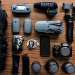 .چه زمانی باید تجهیزات عکاسی جدید بخریم؟