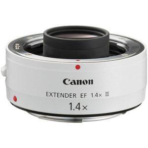 مبدل لنز کانن EF 1.4X III