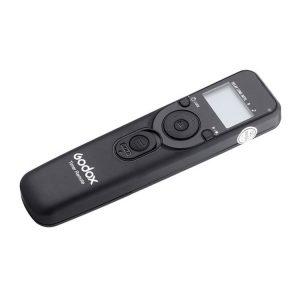 ریموت کنترل Godox Digital Timer Remote UTR C1