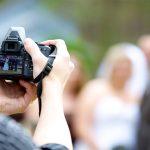.تمرینهای روزانه برای بهبود کیفیت عکاسی