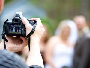 تمرینهای روزانه برای بهبود کیفیت عکاسی