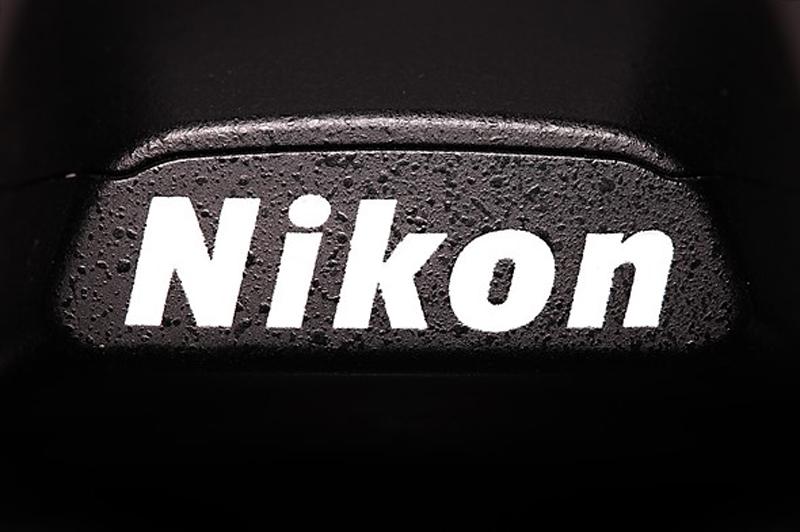 بهترین دوربین نیکون