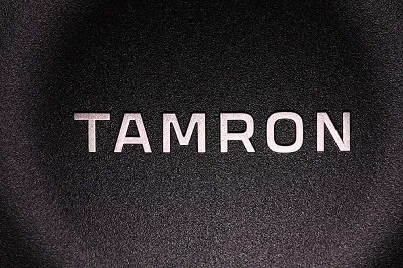 تامرون