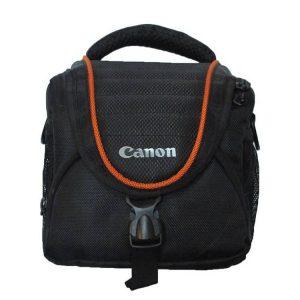 کیف دوربین کانن Camera case 1002