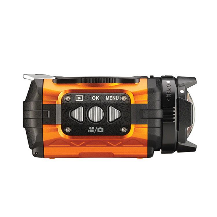 دوربین عکاسی پنتاکس WG-M1 Action Camera