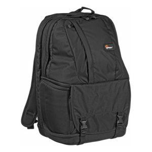 کوله پشتی لوپرو Fastpack 350