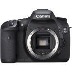 دوربین عکاسی کانن Canon EOS 7D Body