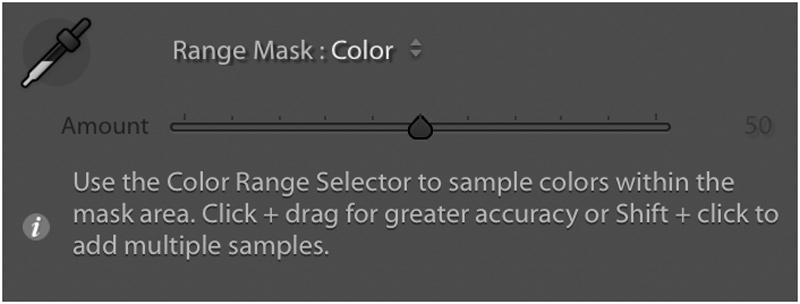 آموزش تصحیح رنگ عکس ها
