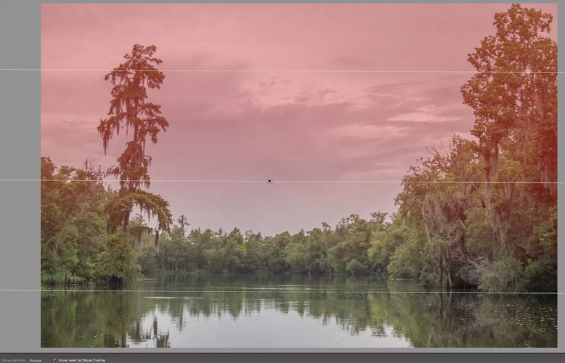 چگونه رنگ عکس ها را تصحیح کنیم
