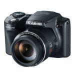 دوربین عکاسی کانن Canon PowerShot SX510 HS