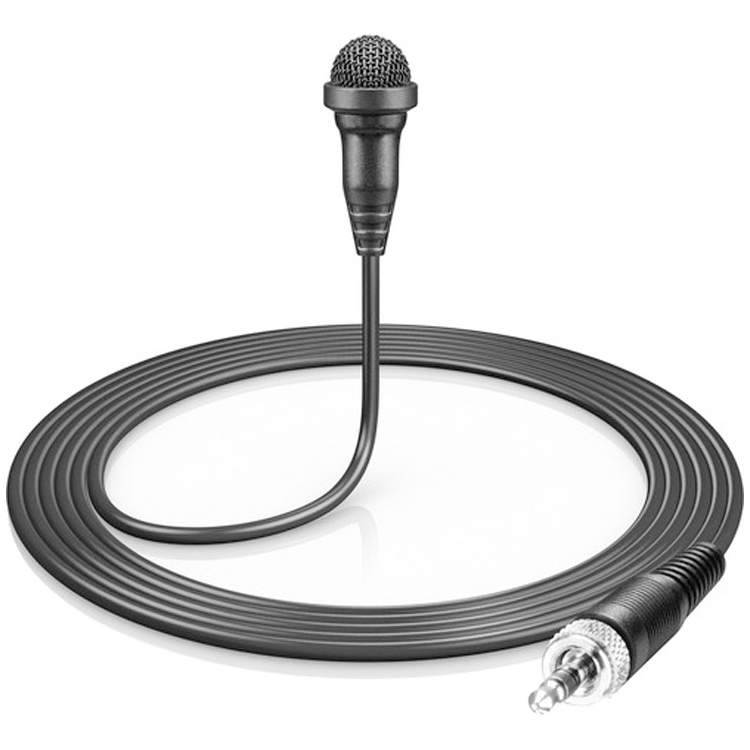میکروفن یقه ای سنایزر EW 112P G4-B