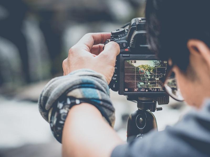 معرفی ۲۱شاخه مختلف عکاسی که باید در موردشان بدانید