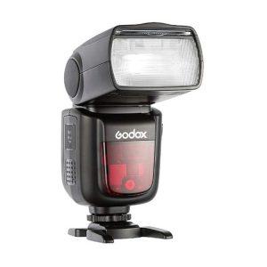 فلاش اکسترنال Godbox TT350F