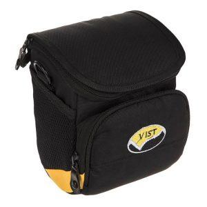 کیف دوربین VC7 Camera Bag