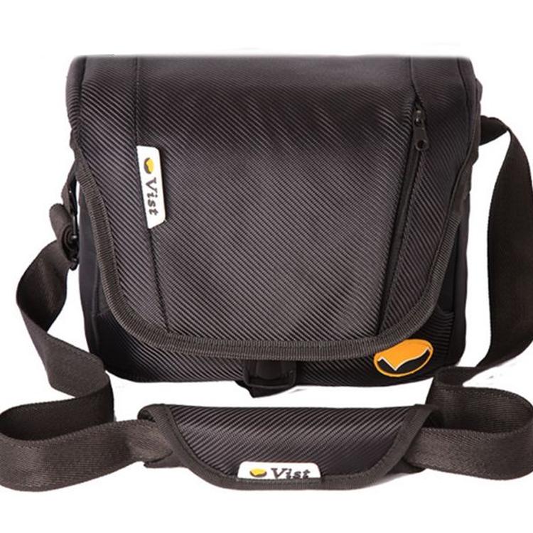 کیف دوربین Vist VDS10