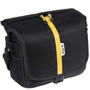 کیف دوربین Vist VDS30
