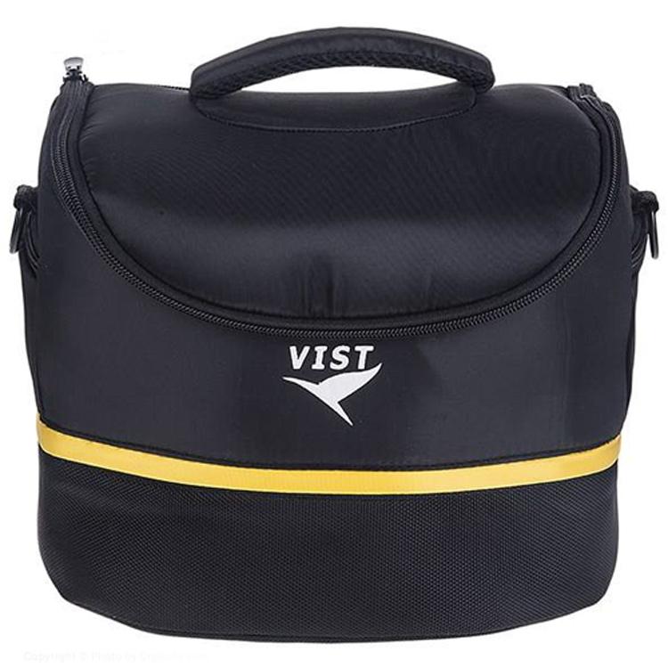 کیف دوربین Vist VD50