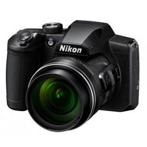 دوربین نیکون B600