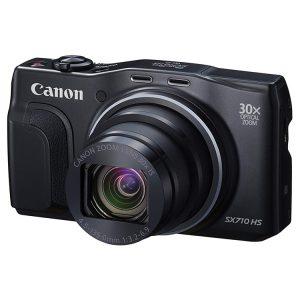 دوربین کانن Canon Powershot SX710 HS