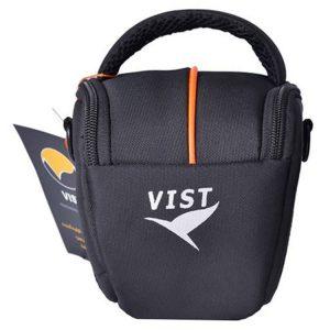 کیف دوربین VC5 Camera Bag