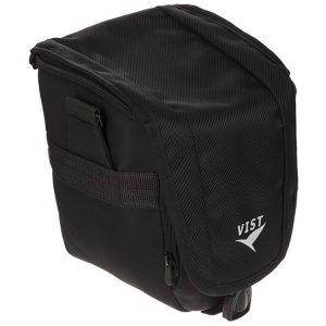 کیف دوربین ویست Vist VDS15 Camera Bag